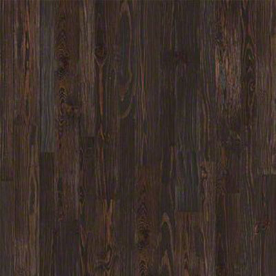 Anderson Elements Lava (Sample) Hardwood Flooring