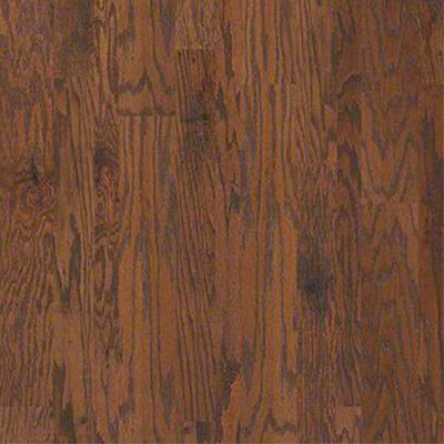 Anderson Gnarly Plank Cocoa Beach (Sample) Hardwood Flooring