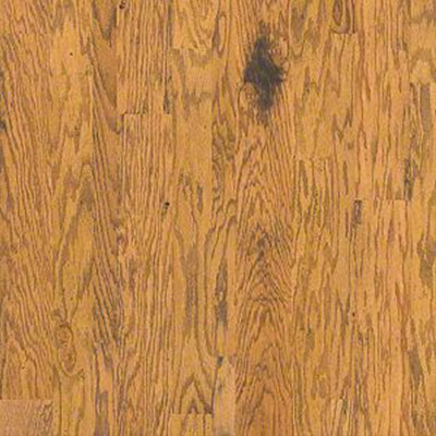 Anderson Gnarly Plank Huntington (Sample) Hardwood Flooring
