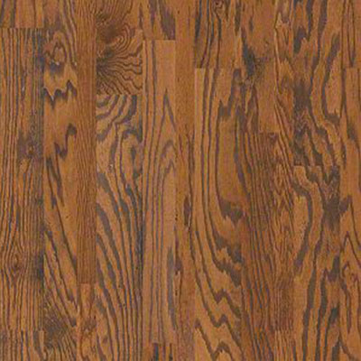 Anderson Gnarly Plank Waimea Bay (Sample) Hardwood Flooring