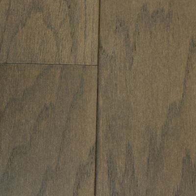 Anderson Haversham Oak Portabello Hardwood Flooring