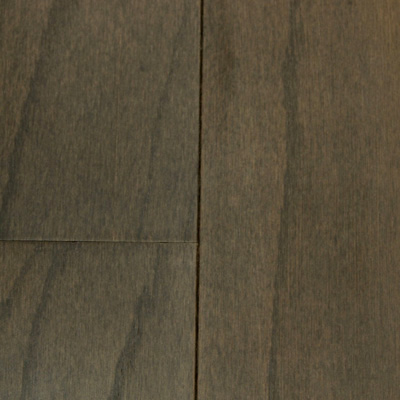 Anderson Haversham River Rock (Sample) Hardwood Flooring