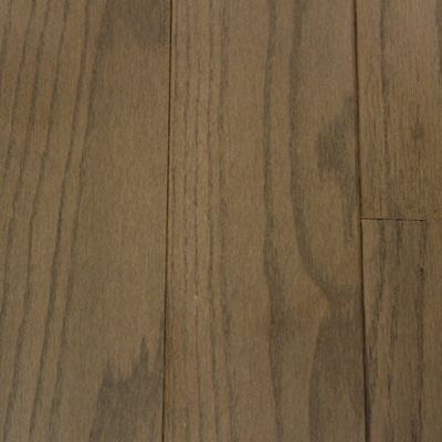 Anderson Haversham Oak Sweet Grass Hardwood Flooring