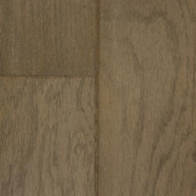 Anderson Haversham Oak Wicker Hardwood Flooring