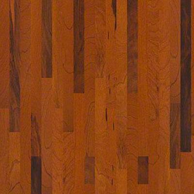 Anderson Hermosa Plank Sage (Sample) Hardwood Flooring
