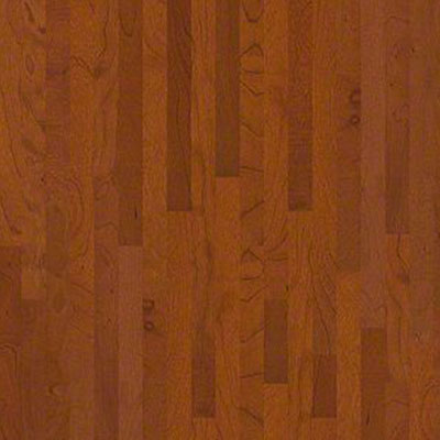 Anderson Hermosa Plank Briar (Sample) Hardwood Flooring