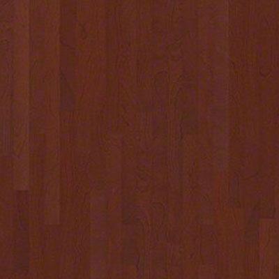 Anderson Hermosa Plank Henna (Sample) Hardwood Flooring