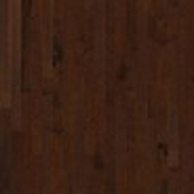 Anderson Hermosa Plank Cinnaberry Hardwood Flooring