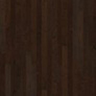 Anderson Hermosa Plank Raisin Hardwood Flooring