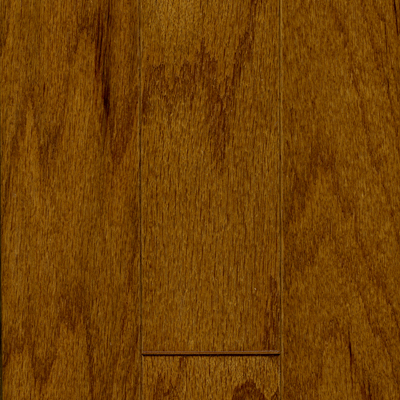 Anderson Lincoln Plank 5 Spice Hardwood Flooring