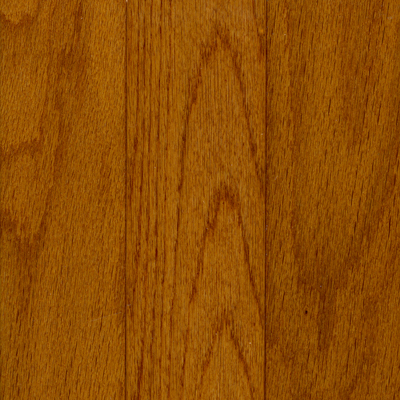Anderson Lincoln Plank 3 Harvest Hardwood Flooring