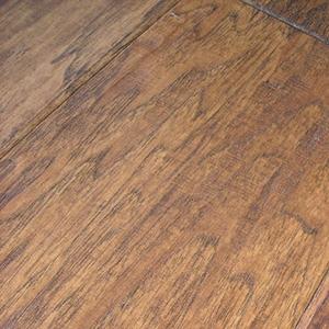 Anderson Lone Star II Desert Sage (Sample) Hardwood Flooring