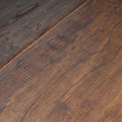 Anderson Lone Star II Rawhide (Sample) Hardwood Flooring