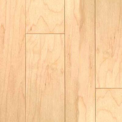Anderson Northern Maple Plank 3 Natural Hardwood Flooring