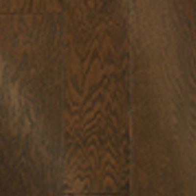 Anderson Old West 6 3/8 Rawhide Hardwood Flooring
