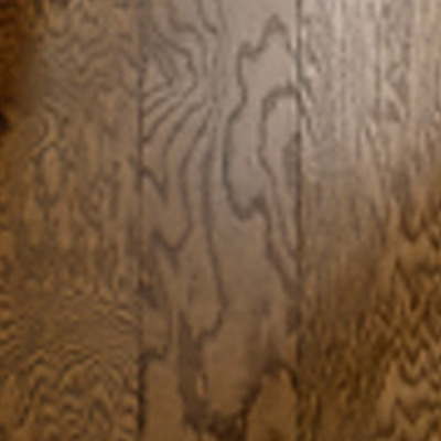 Anderson Old West 6 3/8 Waimea Bay Hardwood Flooring