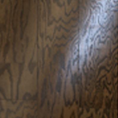Anderson Old West 6 3/8 Portobello Hardwood Flooring