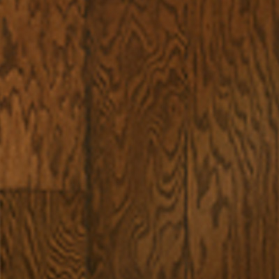 Anderson Old West 6 3/8 Boggs Trail Hardwood Flooring