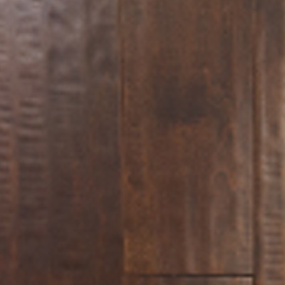 Anderson Rideau Plank Maple Syrup (Sample) Hardwood Flooring