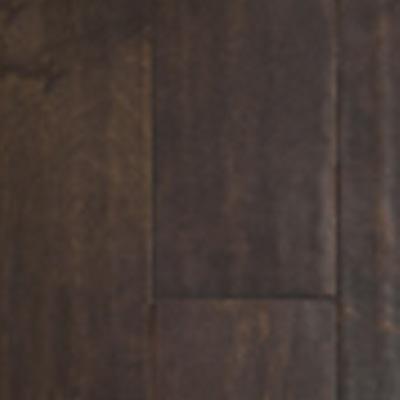 Anderson Rideau Plank Truffle (Sample) Hardwood Flooring