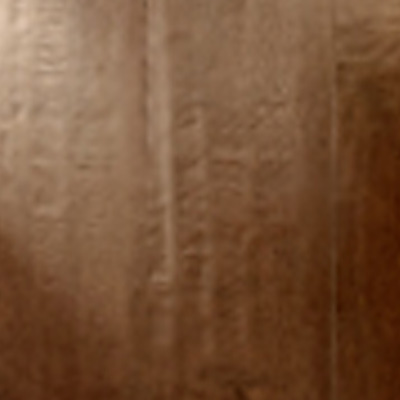 Anderson Rideau Plank Raw Sugar (Sample) Hardwood Flooring