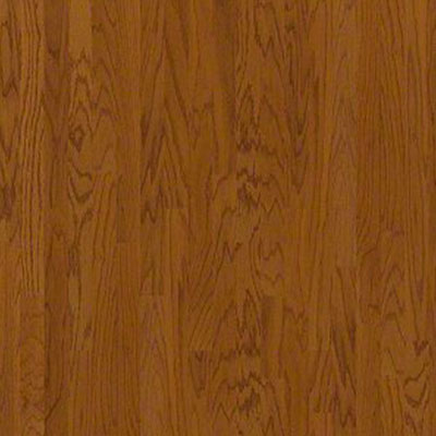Anderson Rushmore Homespun (Sample) Hardwood Flooring