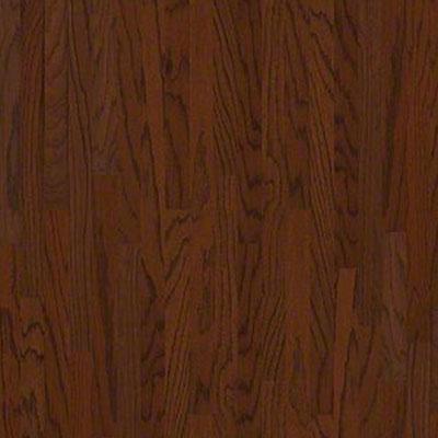 Anderson Rushmore Lantern Glow Hardwood Flooring