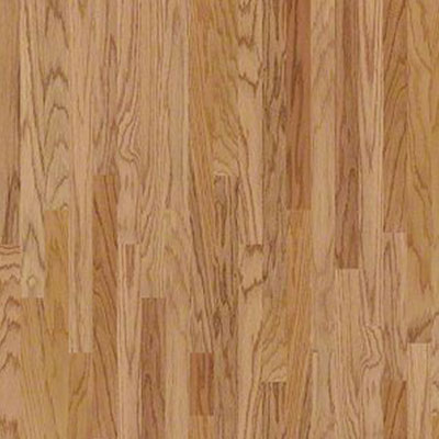 Anderson Rushmore Natural (Sample) Hardwood Flooring