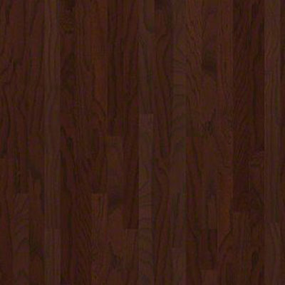 Anderson Rushmore Old Furnace (Sample) Hardwood Flooring