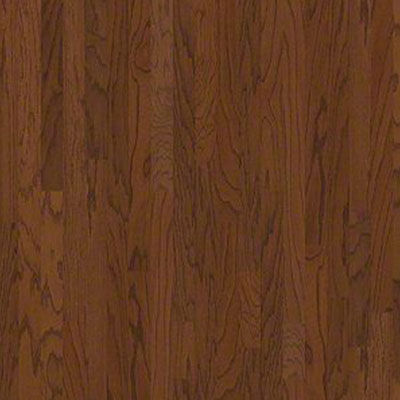 Anderson Rushmore Rain Barrel (Sample) Hardwood Flooring