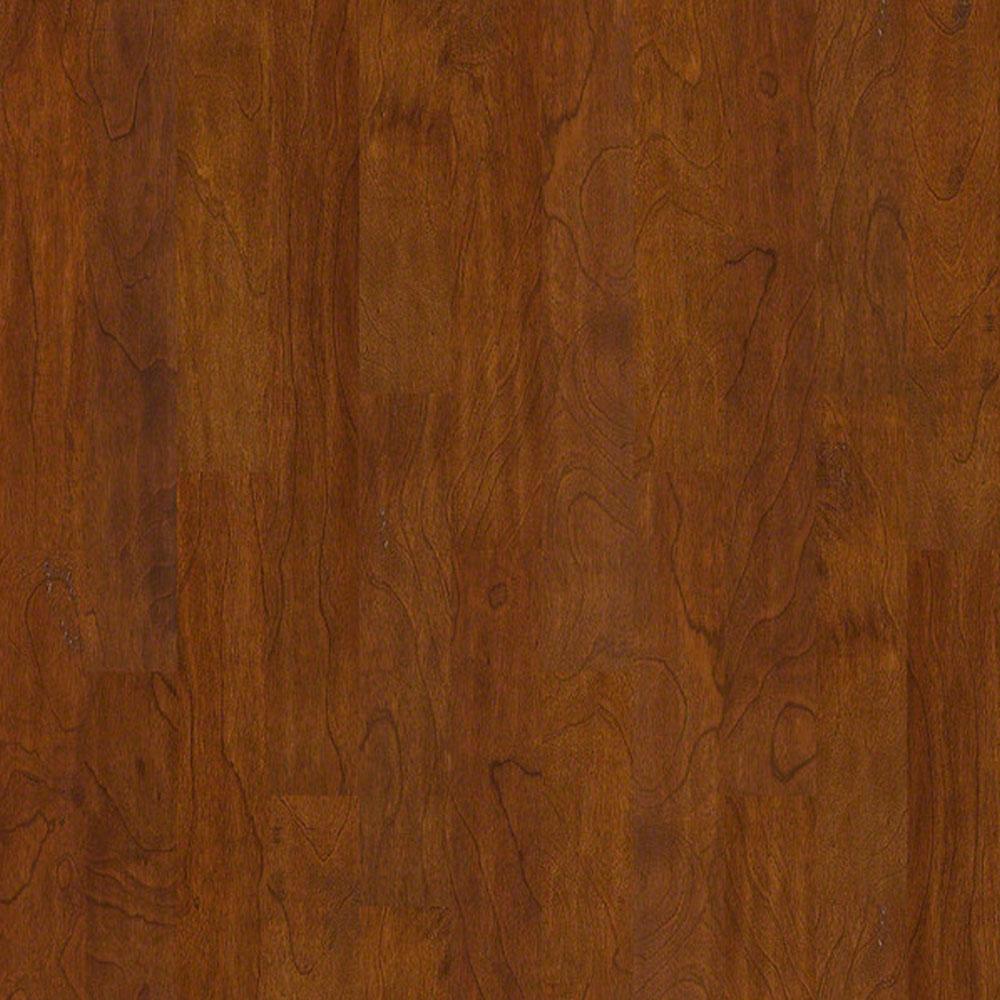 Anderson Southern Vista Sand Dune (Sample) Hardwood Flooring