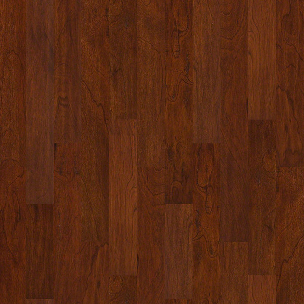 Anderson Southern Vista Clay Hollow Hardwood Flooring