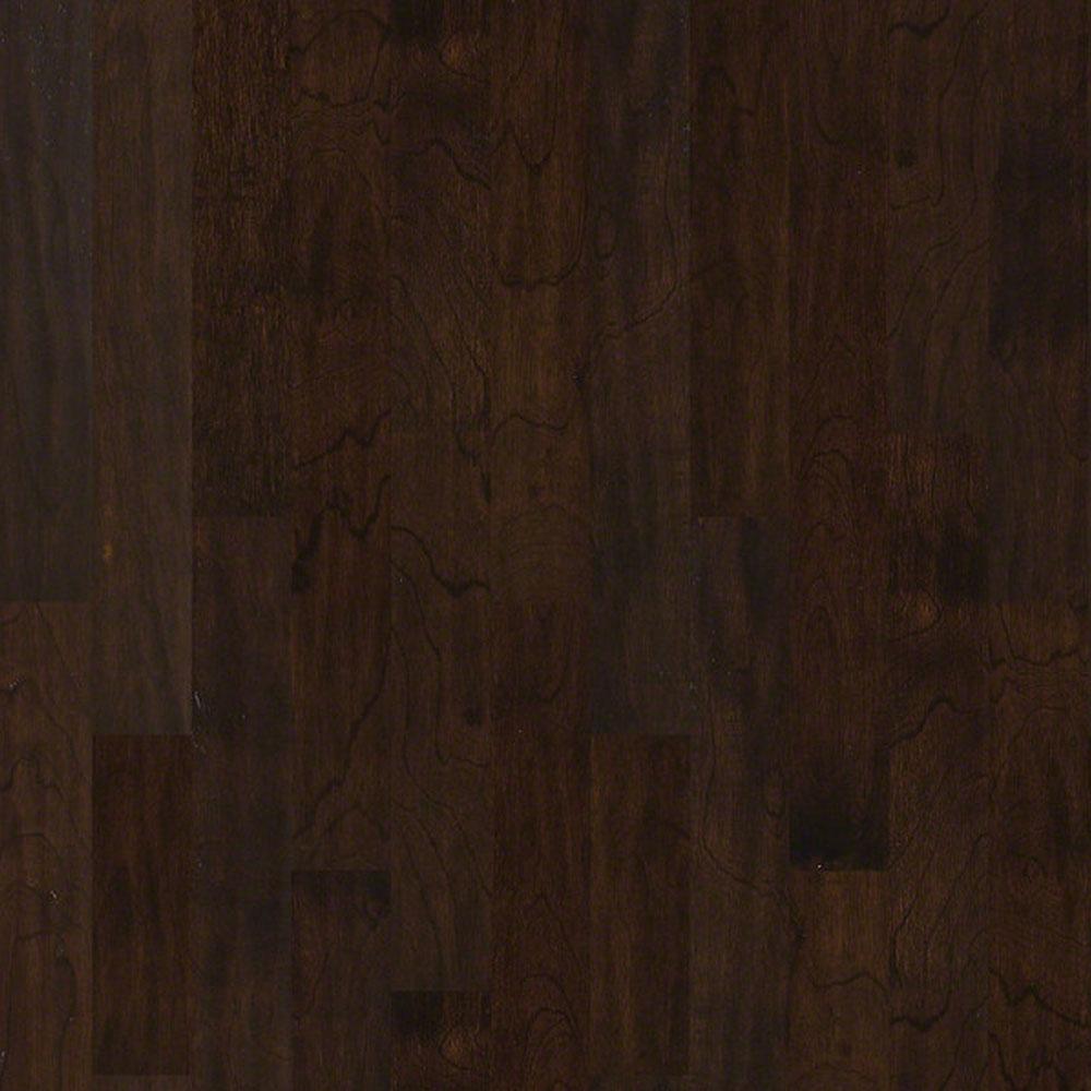 Anderson Southern Vista Black Hills (Sample) Hardwood Flooring