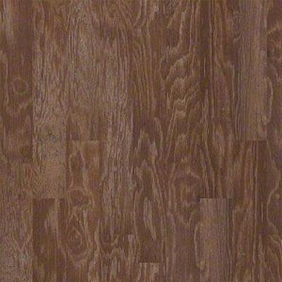 Anderson Urban Loft Long Island (Sample) Hardwood Flooring