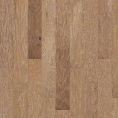 Anderson Urban Loft Staten Island (Sample) Hardwood Flooring
