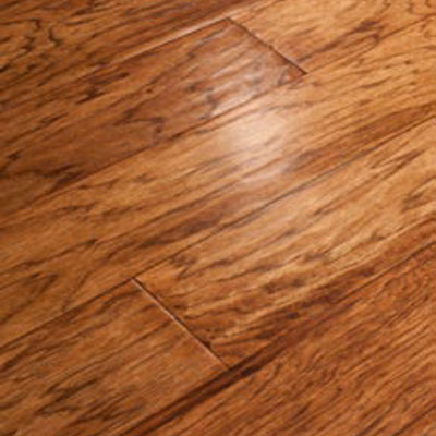 Anderson Urban Pioneer Golden Peak (Sample) Hardwood Flooring