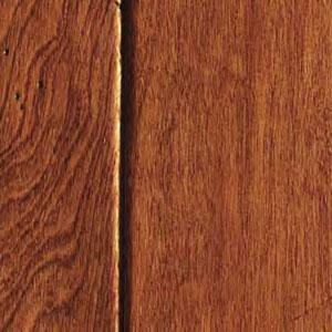 Ark Floors American Heartland Solid 3 5/8 Maple Butterscotch Hardwood Flooring