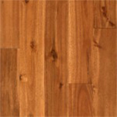 Ark Floors Artistic Distressed Solid 4 3/4 Acacia Bronze Hardwood Flooring