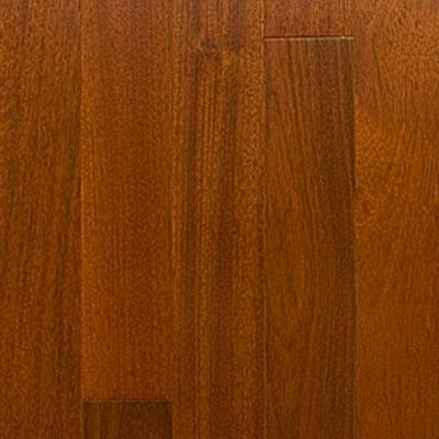 Brazilian cherry light brazilian cherry hardwood floors for Brazilian hardwood flooring
