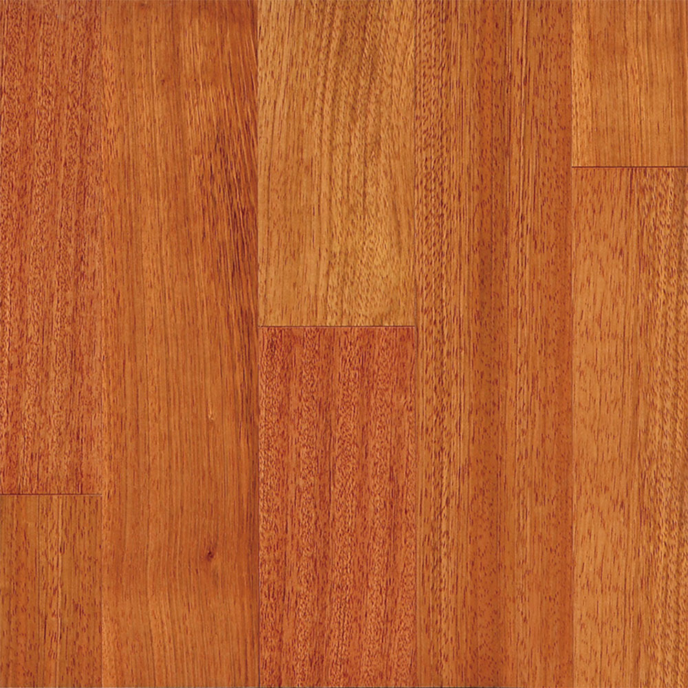Brazilian Cherry Light Brazilian Cherry Hardwood Floors