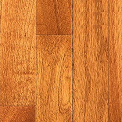 Ark Floors Elegant Exotic Solid 3 5/8 Rengas Cherry Hardwood Flooring