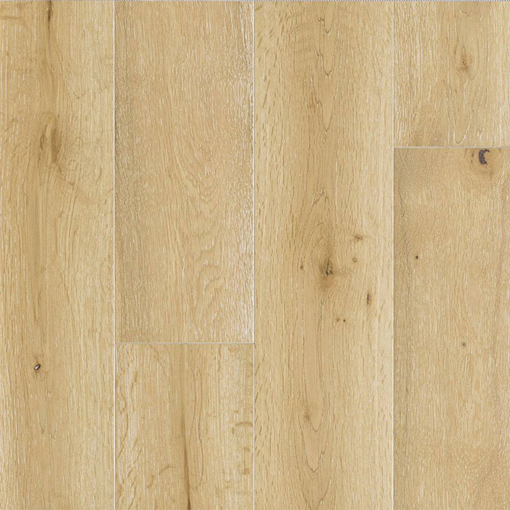 Ark Floors Estate Collection Brushed Linen Hardwood Flooring
