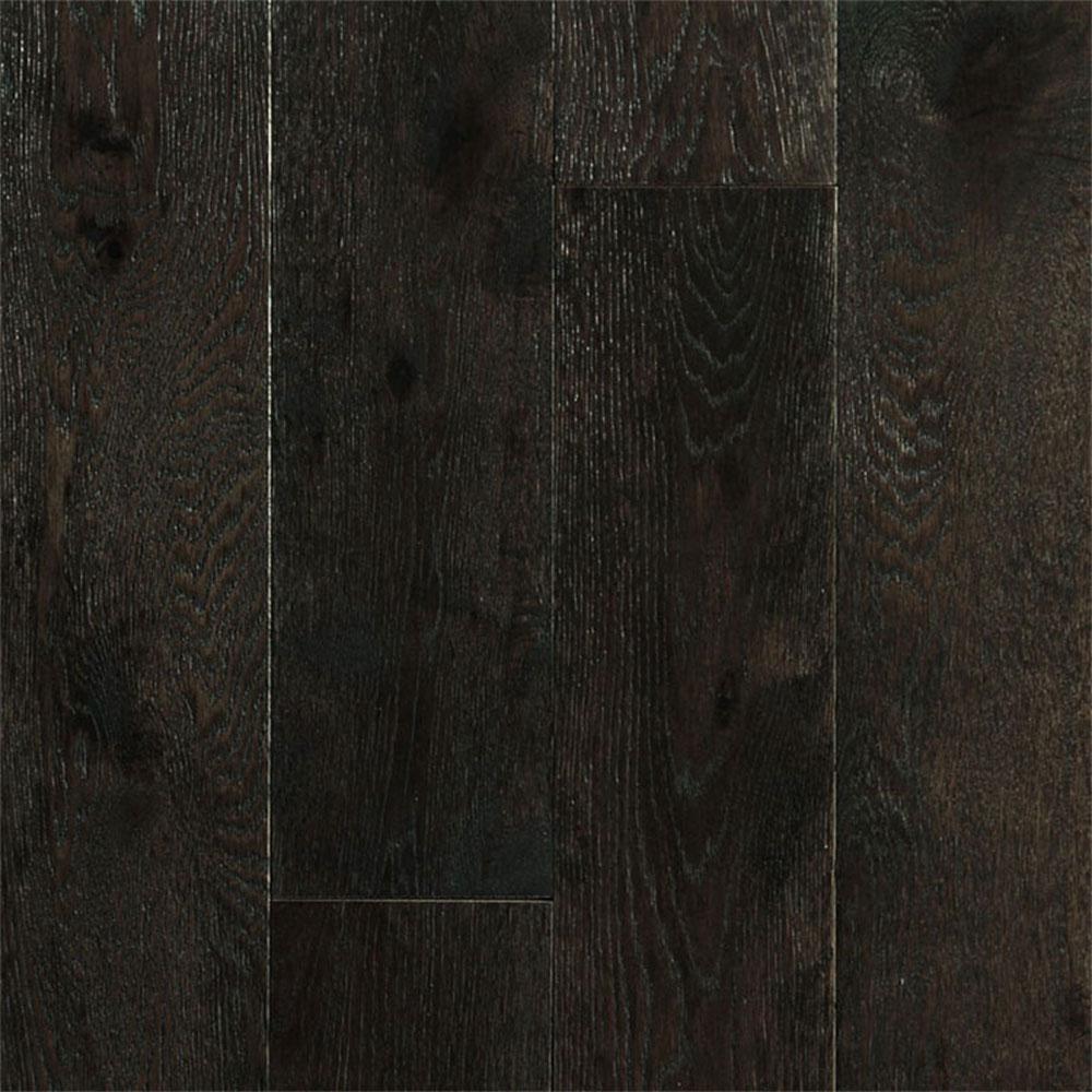 Ark Floors Estate Collection Oak Smoke Hardwood Flooring