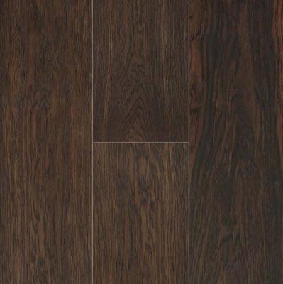 Ark Floors Estate Villa Series 6.5 Umber Hardwood Flooring