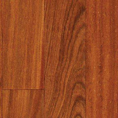 Ark Floors Patina Grand Engineered 4 3/4 High Gloss Cumaru Natural Hardwood Flooring