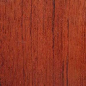 Ark Floors Sonoma Engineered 5 Inch Brazilian Cherry Hardwood Flooring