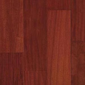 Ark Floors Sonoma Engineered 5 Santos Mahogany Natural Hardwood Flooring