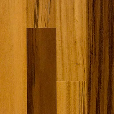 sterling hardwood floors inc provides more information on ch