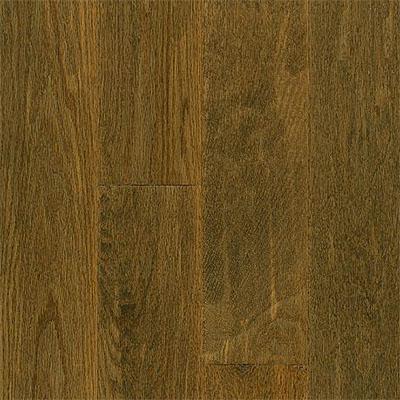 Armstrong American Scrape Solid Oak 3 1/4 Great Plains (Sample) Hardwood Flooring