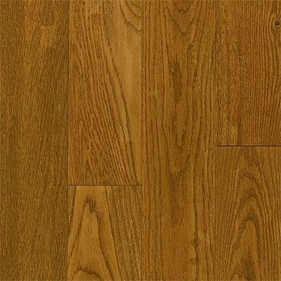Armstrong American Scrape Solid Oak 3 1/4 Gunstock (Sample) Hardwood Flooring